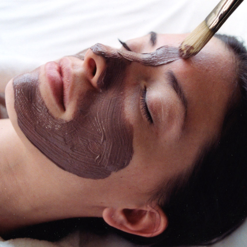 Face Treatments image